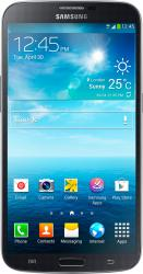 imagine Telefon Mobil Samsung Galaxy Mega 6.3 I9205 8GB Black. 72199_resigilat