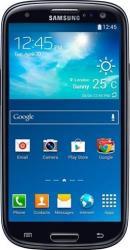 imagine Telefon Mobil Samsung Galaxy S3 Neo i9301 Black gt-i9301okirom