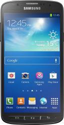 Telefon Mobil Samsung Galaxy S4 Active i9295 Grey