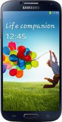 Telefon Mobil Samsung Galaxy S4 i9505 16GB Black Mist