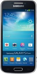 imagine Telefon Mobil Samsung Galaxy S4 ZooM C1010 Black sm-c1010zkarom