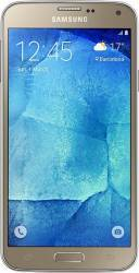 Telefon Mobil Samsung Galaxy S5 Neo G903 4G Gold