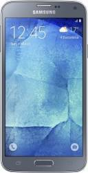 Telefon Mobil Samsung Galaxy S5 Neo G903 4G Silver