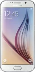 Telefon Mobil Samsung Galaxy S6 G920 128GB White
