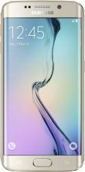 Telefon Mobil Samsung Galaxy S6 Edge G925 32GB Gold