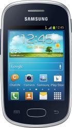 imagine Telefon Mobil Samsung Galaxy Star S5280 Black 75185