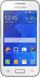 Telefon Mobil Samsung Galaxy Trend 2 Lite G318H White