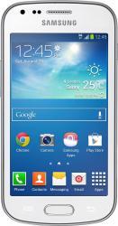 Telefon Mobil Samsung Galaxy Trend Plus S7580 White