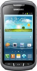 Telefon Mobil Samsung Galaxy Xcover 2 S7710 Titan Grey