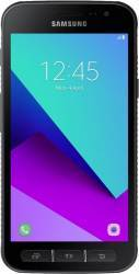 Telefon Mobil Samsung Galaxy Xcover 4 G390F 16GB 4G Gray Telefoane Mobile