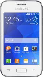 Telefon Mobil Samsung Galaxy Young 2 G130HN White