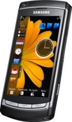 pret preturi Telefon mobil Samsung i8910 Omnia HD