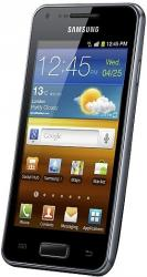 pret preturi Telefon Mobil Samsung i9070 Galaxy S Advance .