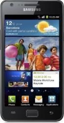 imagine Telefon Mobil Samsung I9100 Galaxy S II 16GB Black.. 38546_resigilat