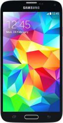 Telefon Mobil Samsung Galaxy S5 G900FD 4G Dual SIM Blue