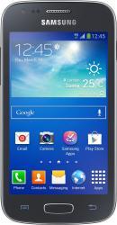 imagine Telefon Mobil Samsung S7275 Galaxy Ace 3 Lte Black. 78643_resigilat