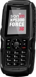 imagine Telefon Mobil Sonim XP 5300 Force 3G Black son5300b