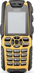 imagine Telefon Mobil Sonim XP3 Quest Yelow son01y