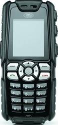 imagine Telefon Mobil Sonim XP3.2 Land Rover Black son32lrb