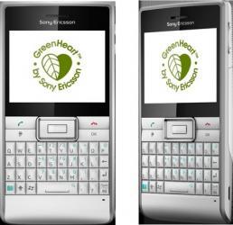 imagine Telefon Mobil Sony Ericsson Aspen Silver. 26725_resigilat