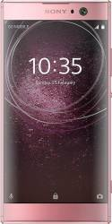 Telefon mobil Sony Xperia XA2 H3113 32GB 4G Pink Telefoane Mobile