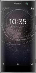Telefon mobil Sony Xperia XA2 H3113 32GB Dual Sim 4G Black Telefoane Mobile