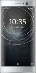 Telefon mobil Sony Xperia XA2 H3113 32GB Dual Sim 4G Silver Telefoane Mobile