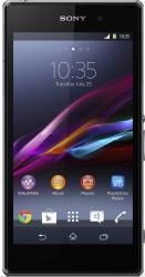 Telefon Mobil Sony Xperia Z1 C6903 Black