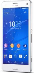 imagine Telefon Mobil Sony Xperia Z3 Compact 4G White ilsoxpz3cw