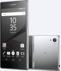 Telefon Mobil Sony Xperia Z5 Premium E6883 Dual Sim 4G Chrome