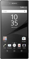 Telefon Mobil Sony Xperia Z5 Premium E6883 Dual Sim 4G Pink Telefoane Mobile
