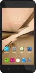 Telefon Mobil Tesla 6.2 32GB Dual SIM 4G Grey Telefoane Mobile