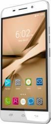 Telefon Mobil Tesla 6.2 32GB Dual SIM 4G Silver Telefoane Mobile