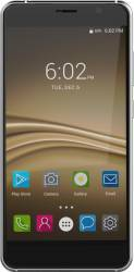 Telefon Mobil Tesla 6.2 Lite 16GB Dual SIM 4G Dark Blue Telefoane Mobile