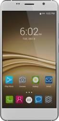 Telefon Mobil Tesla 6.2 Lite 16GB Dual SIM 4G White Telefoane Mobile