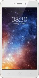 Telefon mobil TP-Link Neffos X1 32GB Dual Sim 4G Gold Telefoane Mobile