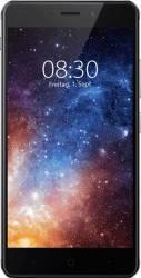 Telefon mobil TP-Link Neffos X1 32GB Dual Sim 4G Grey Telefoane Mobile