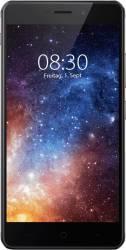 Telefon mobil TP-Link Neffos X1 Max 32GB Dual Sim 4G Grey Telefoane Mobile