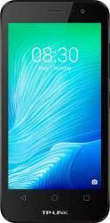 pret preturi Telefon mobil TP-Link Neffos Y50 8GB Dual Sim 4G Alb