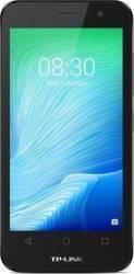 Telefon mobil TP-Link Neffos Y50 8GB Dual Sim 4G Galben Telefoane Mobile