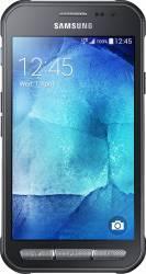 Telefon Mobil Samsung Xcover 3 G389F Dark Silver