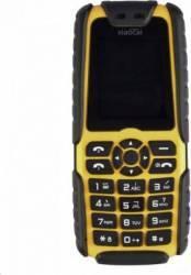 Telefon mobil XiaoCai X6 Dual Sim Gold Telefoane Mobile