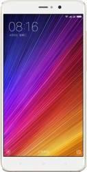 Telefon Mobil Xiaomi Mi 5s Plus 64GB Dual Sim 4G Gold