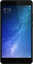 Telefon Mobil Xiaomi Mi Max 2 64GB 4G Dual Sim Black Europa Telefoane Mobile