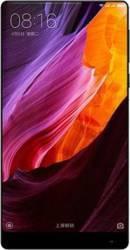 Telefon Mobil Xiaomi Mi Mix 256GB Dual Sim 4G Black