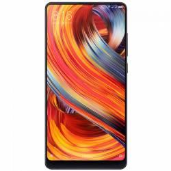 pret preturi Telefon mobil Xiaomi Mi Mix 2S 64GB Dual Sim 4G Black