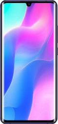 pret preturi Telefon mobil Xiaomi Mi Note 10 Lite 128GB Dual SIM 4G Nebula Purple