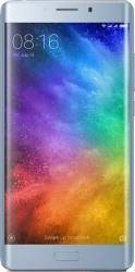 Telefon mobil Xiaomi Mi Note 2 64GB Dual Sim 4G Silver Telefoane Mobile