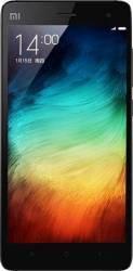 Telefon Mobil Xiaomi Mi Note Dual SIM 16GB 4G Black Telefoane Mobile