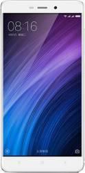Telefon Mobil Xiaomi Redmi 4 Dual Sim 4G Silver